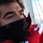 Foto del profilo di Riccardo Grassi