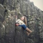 Foto del profilo di Loredana