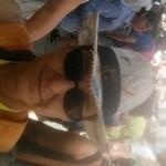 Foto del profilo di Stefania
